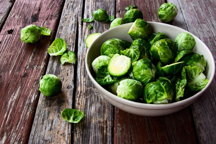brussel sprouts great for weight loss - GEWICHTSVERLIES 30 VOEDINGSMIDDELEN DIE KUNNEN HELPEN OM AF TE VALLEN
