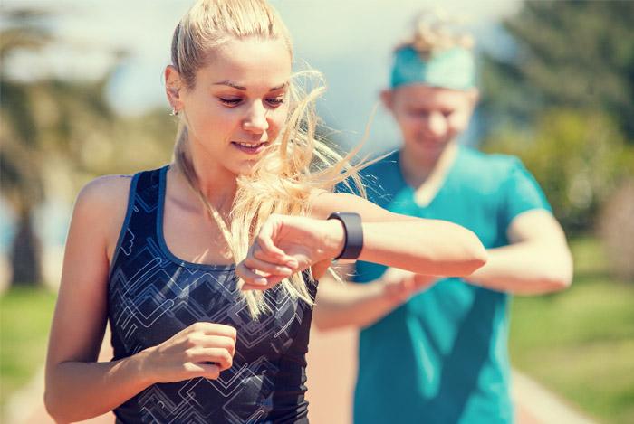 cardio-exercise