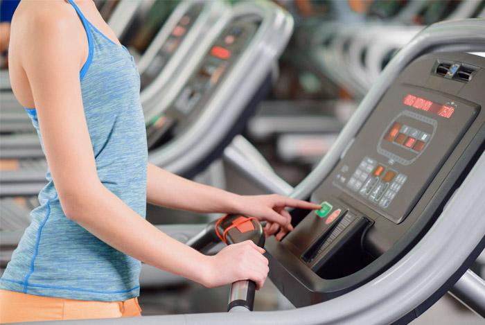 cardio training - LOVE HANDLES SNEL GEZOND AFVALLEN WAT ZIJN LOVE HANDLES?
