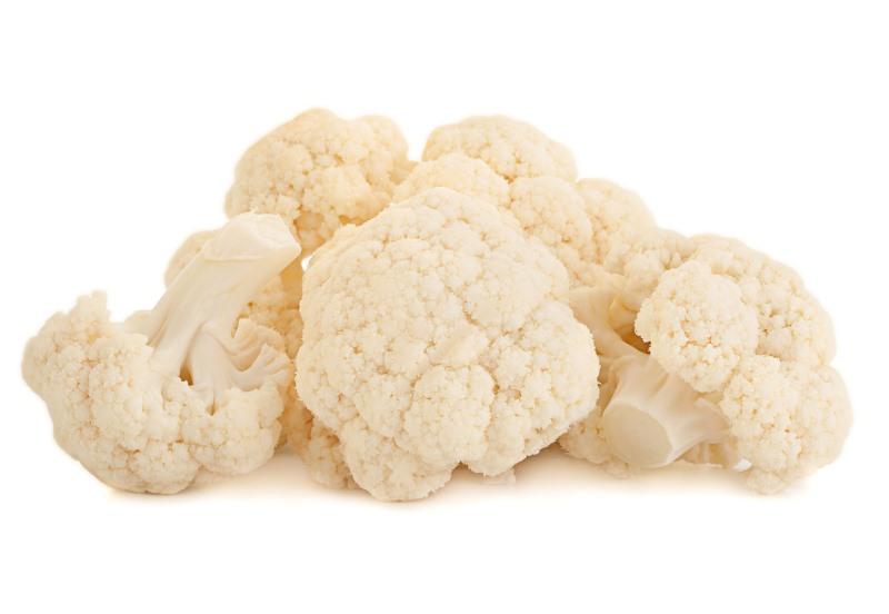 cauliflower Precautions