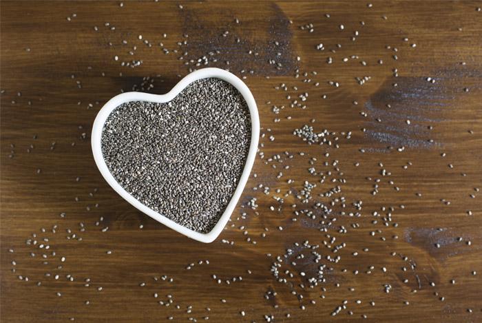chia-seeds-heart-health