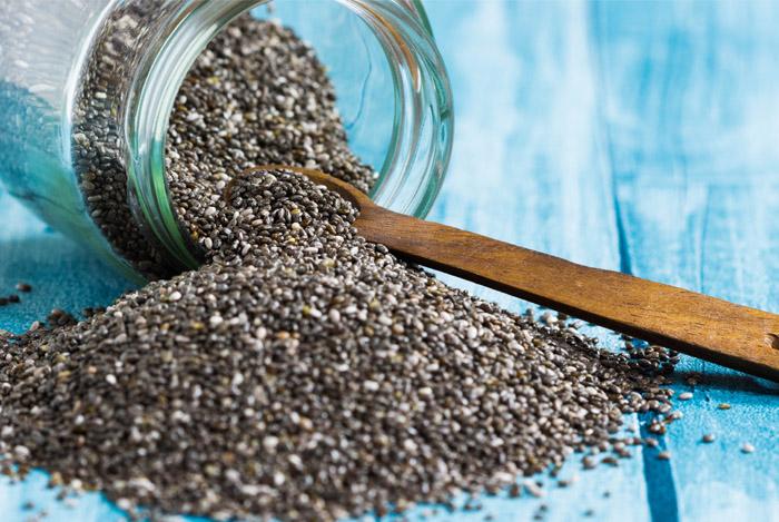 chia-seeds-in-a-jar