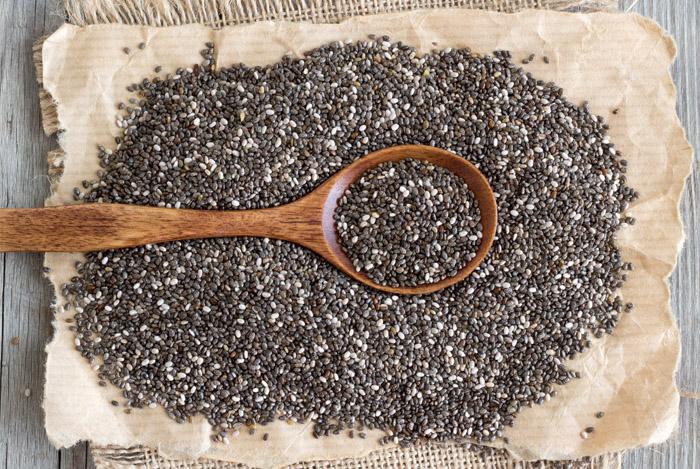 chia-seeds-superfood