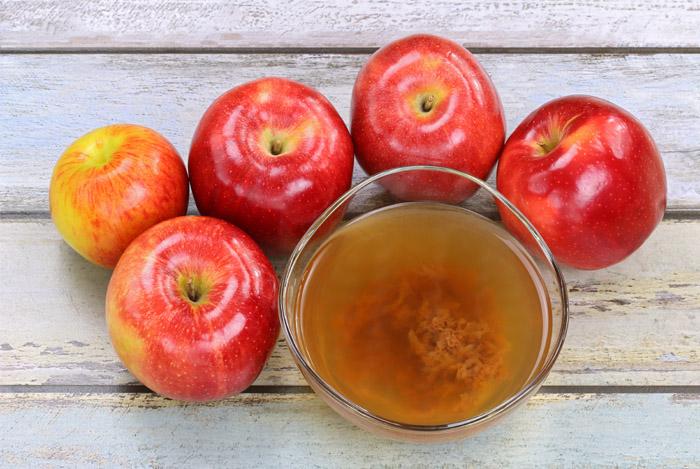 cloudy-apple-cider-vinegar