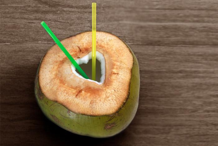 coconut-heart-improvements