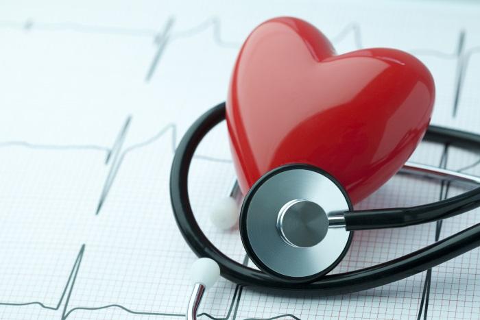 coconut oil Lowers Risk for Heart Disease