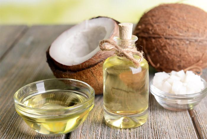 coconut oil great for weight loss - GEWICHTSVERLIES 30 VOEDINGSMIDDELEN DIE KUNNEN HELPEN OM AF TE VALLEN