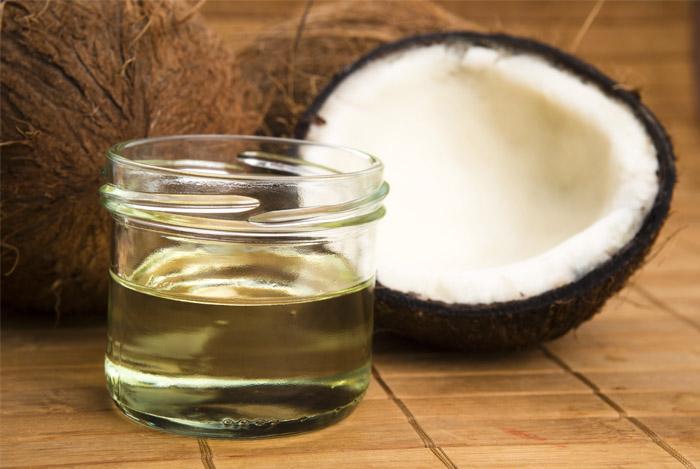 coconut-oil-superfood