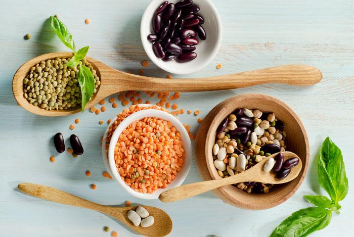 complex carbohydrates - HOEVEEL KOOLHYDRATEN MOET JE ETEN OM AF TE VALLEN?