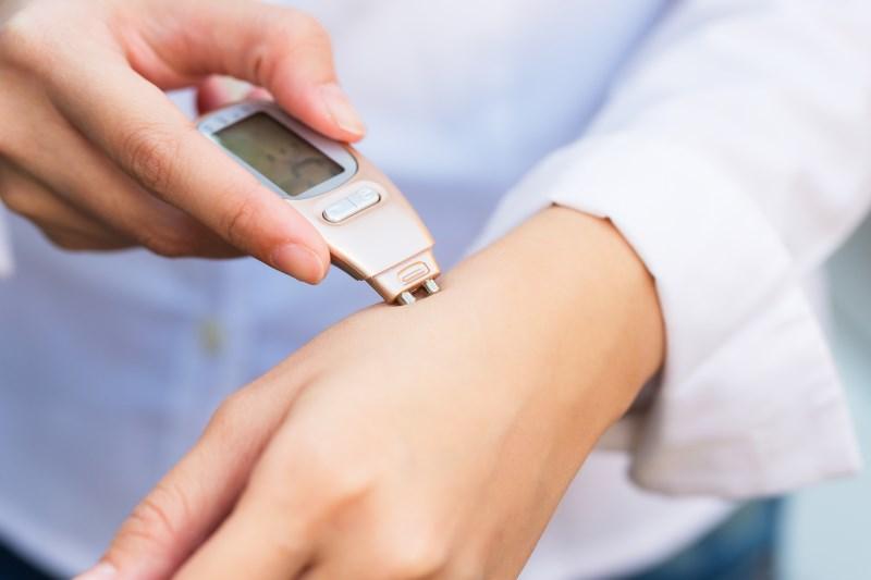 creatine Helps Lower Blood Sugar Levels and Fight Diabetes - CREATINE 6 GEZONDE EIGENSCHAPPEN WAT IS CREATINE HOE WERKT HET EN IS HET VEILIG OM TE GEBRUIKEN ?