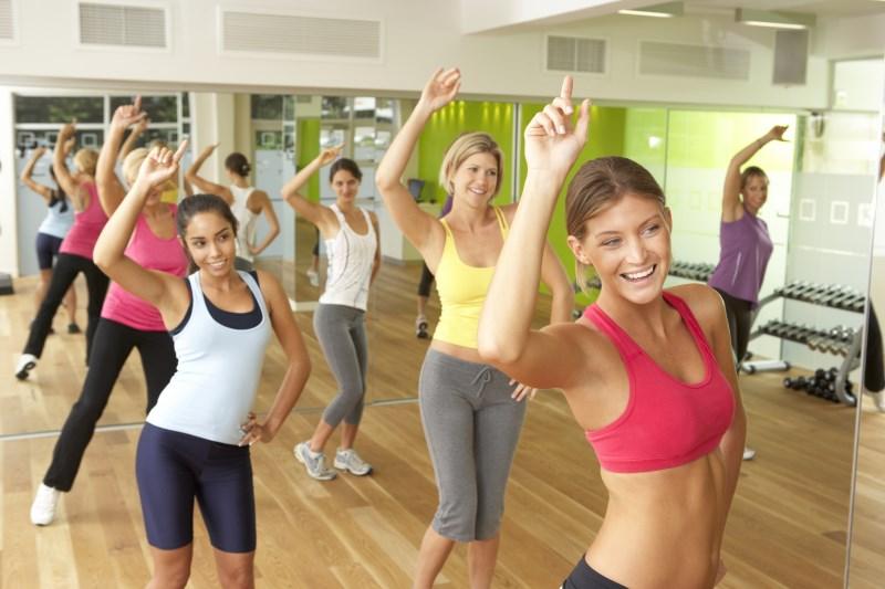 creatine Improves Exercise Performance - CREATINE 6 GEZONDE EIGENSCHAPPEN WAT IS CREATINE HOE WERKT HET EN IS HET VEILIG OM TE GEBRUIKEN ?