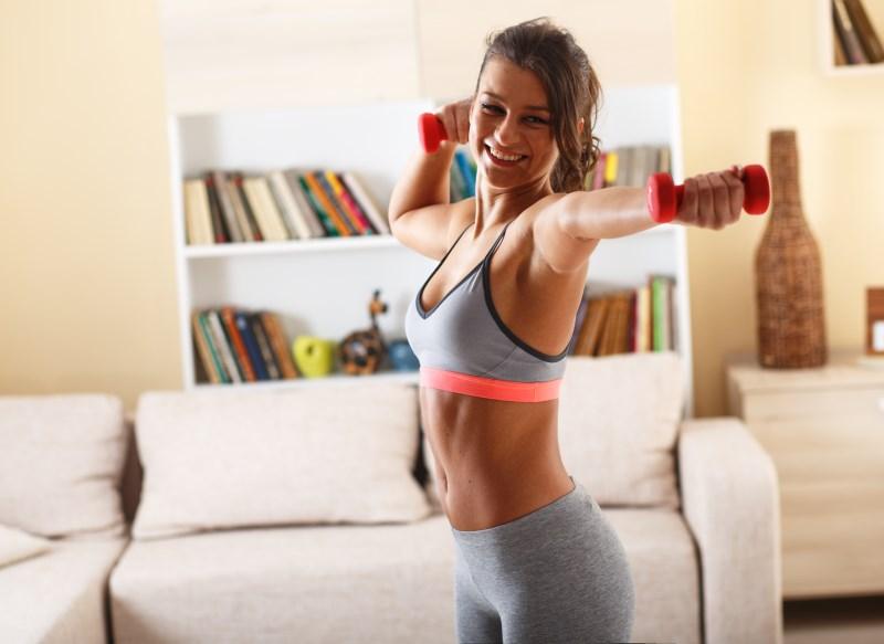 creatine Promotes Healthy Muscles - CREATINE 6 GEZONDE EIGENSCHAPPEN WAT IS CREATINE HOE WERKT HET EN IS HET VEILIG OM TE GEBRUIKEN ?