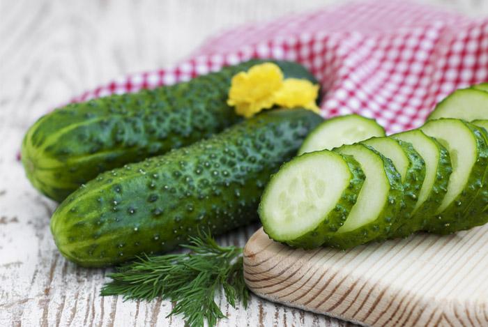 cucumber-superfood