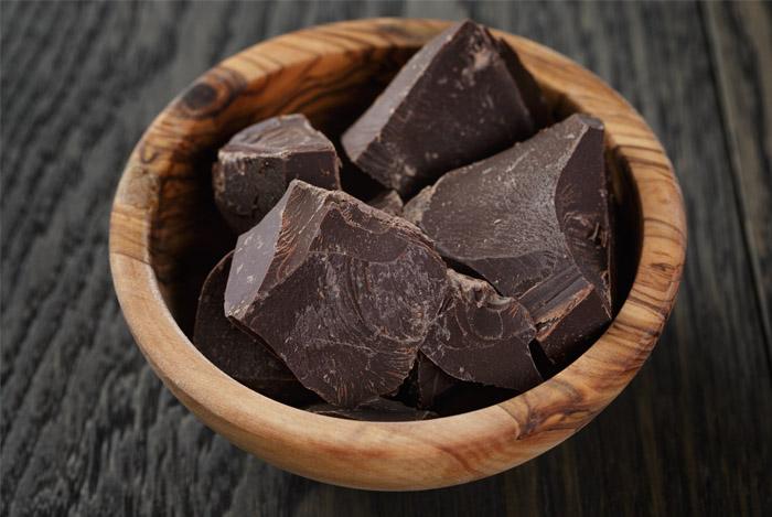 dark chocolate great for weight loss - GEWICHTSVERLIES 30 VOEDINGSMIDDELEN DIE KUNNEN HELPEN OM AF TE VALLEN