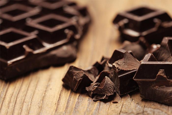 dark-chocolate-superfood
