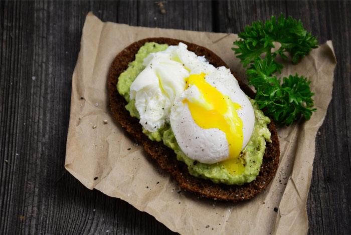 eggs great for weight loss - GEWICHTSVERLIES 30 VOEDINGSMIDDELEN DIE KUNNEN HELPEN OM AF TE VALLEN