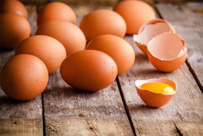 eggs-superfood