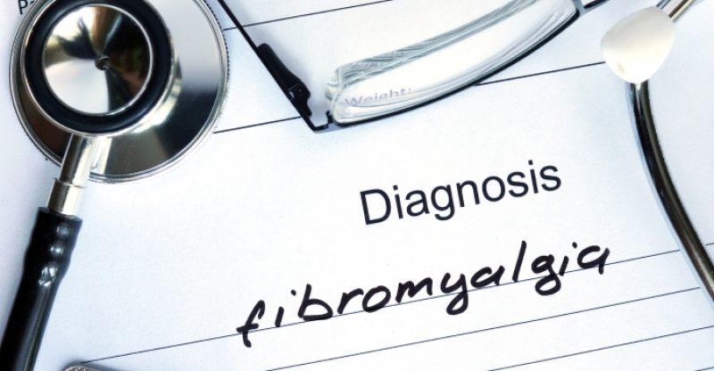 fibromyalgia-natural-treatments-remedies