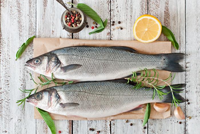 fish-meditteranean-diet