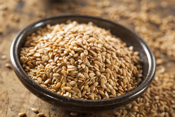 flaxseeds-superfood
