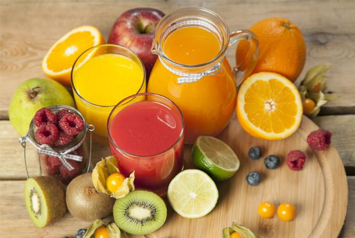 fruit-juices-healthy-food