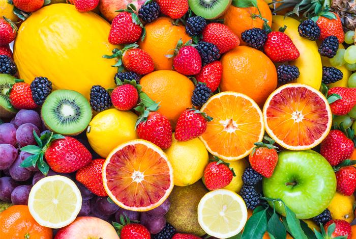 fruits-colour-apple-vinegar