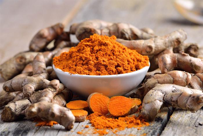 ginger-turmeric-powder