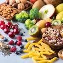 glutathione-supplement-benefits