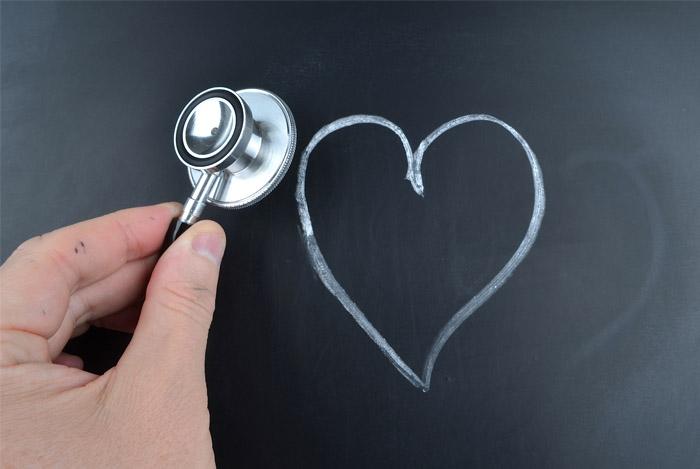 good heart protein - WAT IS WEI-EIWIT ,WHEY EIWIT EN CASEINE EIWIT HOE GEZOND ZIJN DEZE PROTEINE POEDERS