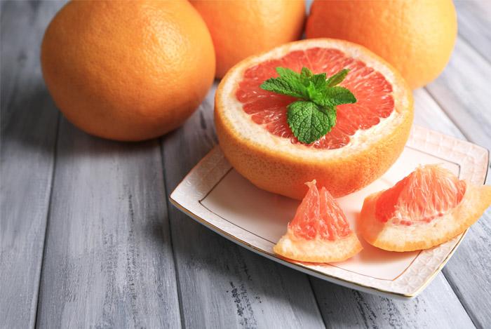 grapefruit-superfood