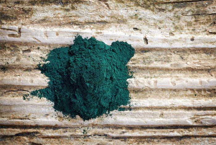 green-spirulina-powder