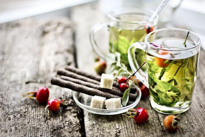 green tea great weight loss food - GEWICHTSVERLIES 30 VOEDINGSMIDDELEN DIE KUNNEN HELPEN OM AF TE VALLEN