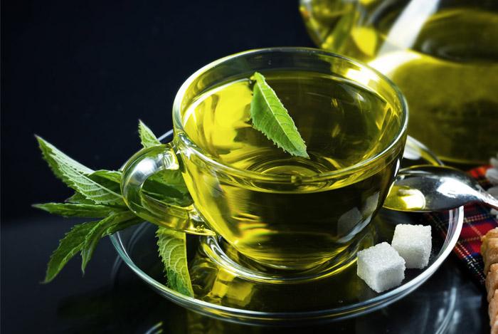 green-tea-superfood