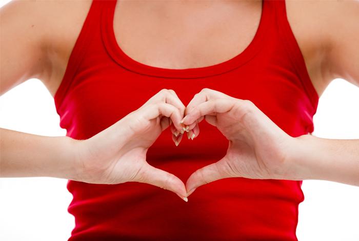 hands-shaped-heart-health