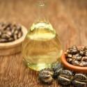 health-benefits-of-castor-oil