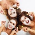 Health benefits of facials