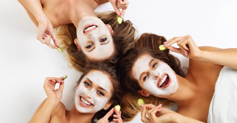health benefits of facials 800x416 - GEZICHTSBEHANDELINGEN 11 GEZONDHEIDS VOORDELEN