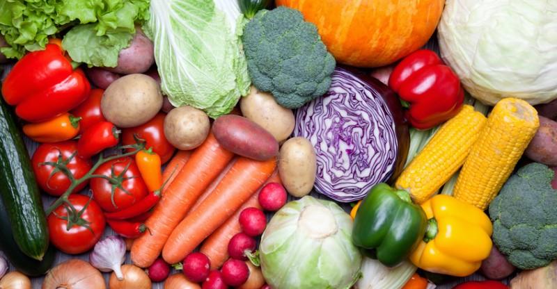 healthy foods to lose weight 800x416 - GEWICHTSVERLIES 30 VOEDINGSMIDDELEN DIE KUNNEN HELPEN OM AF TE VALLEN