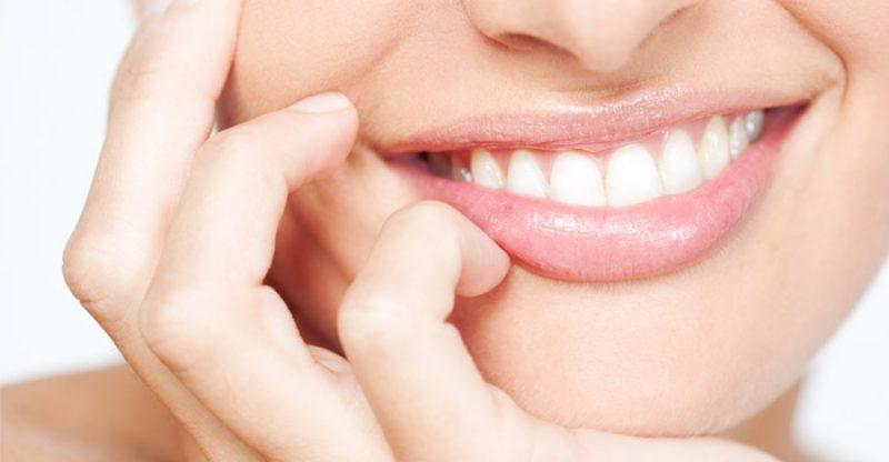 healthy-teeth-tips