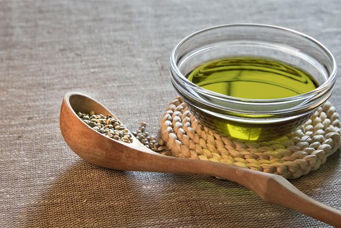 hemp-seed-oil-bowl