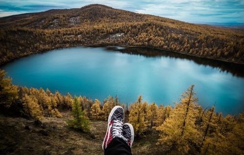 hiking-benefits