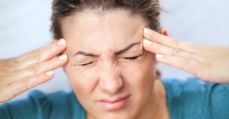 home remedies for earache 800x416 - 11 NATUURLIJKE REMEDIES TEGEN OORPIJN WAT TE DOEN OORZAAK SYMPTONEN EN BEHANDELING