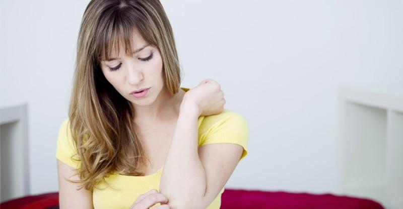 home remedies for psoriasis 800x416 - 22 NATUURLIJKE REMEDIES VOOR PSORIASIS