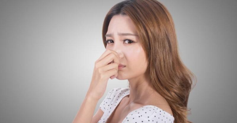 how to get rid of vaginal odor 800x416 - 14 NATUURLIJKE MANIEREN OM VAGINALE GEUREN TE VOORKOMEN TE BEHANDELEN EN TE GENEZEN