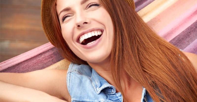 how to grow hair faster 800x416 - HOE JE HAAR SNELLER KUNT LAAT GROEIEN (10 BEWEZEN MANIEREN)