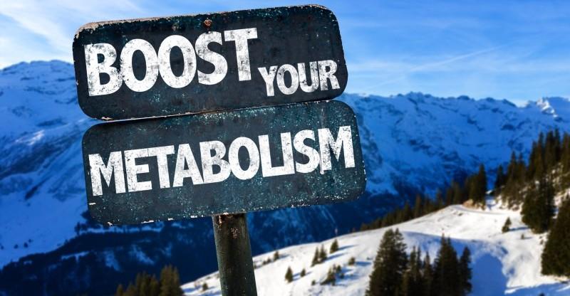 how to improve your metabolism 800x416 - STOFWISSELING DE BESTE MANIEREN OM HET METABOLISME NATUURLIJK TE VERHOGEN