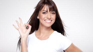 how-to-keep-teeth-healthy