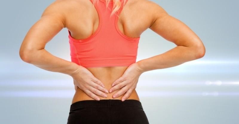 how to relieve sore muscles 800x416 - 15 NATUURLIJKE REMEDIES VOOR PIJNLIJKE SPIEREN BEHANDELING HOE JE PIJNLIJKE SPIEREN KUNT VERLICHTEN