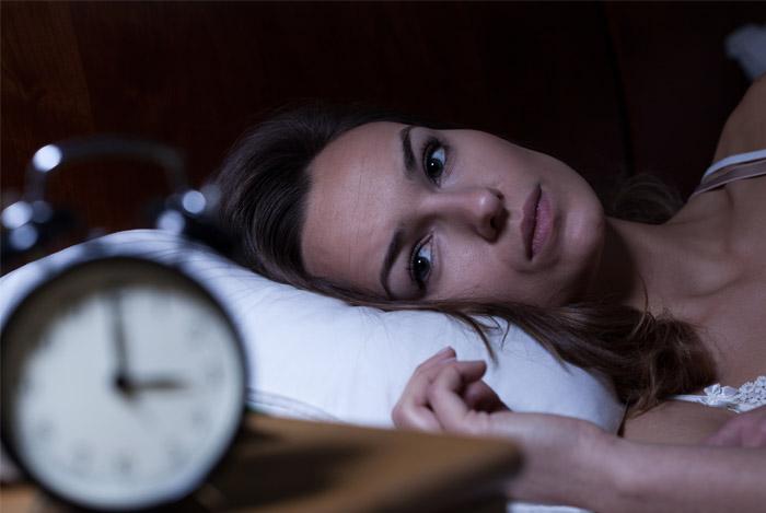 insomin-no-sleep