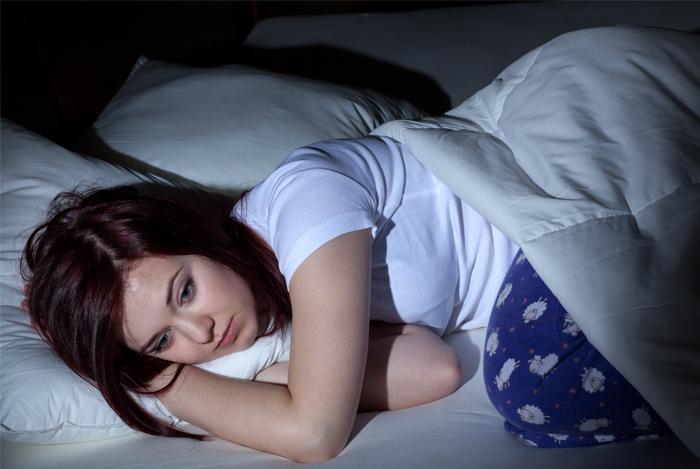 insomnia-sleep